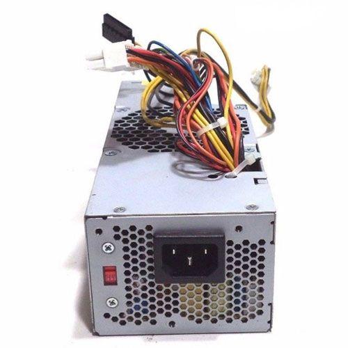 DELL H275P-01