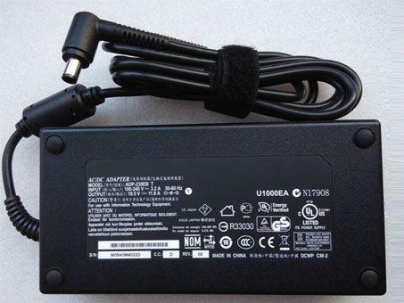 G750JH-DB71