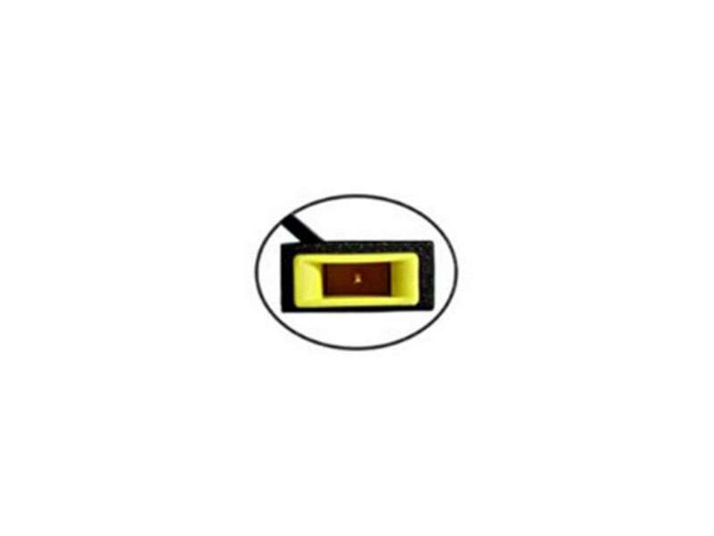 Lenovo ADL230NDC3A