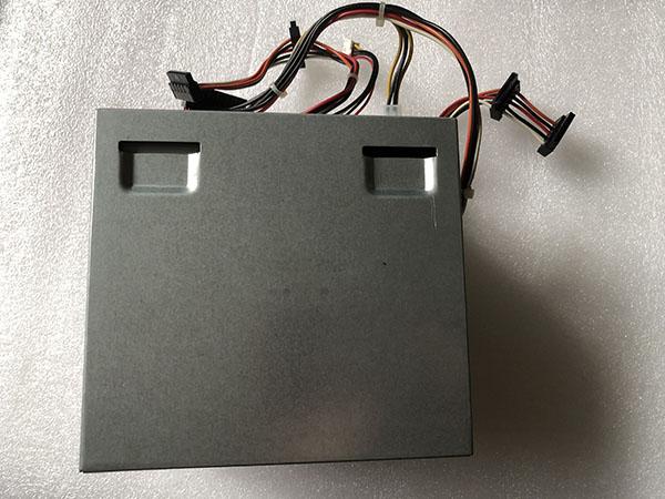 Dell M177R K346R 0K346R