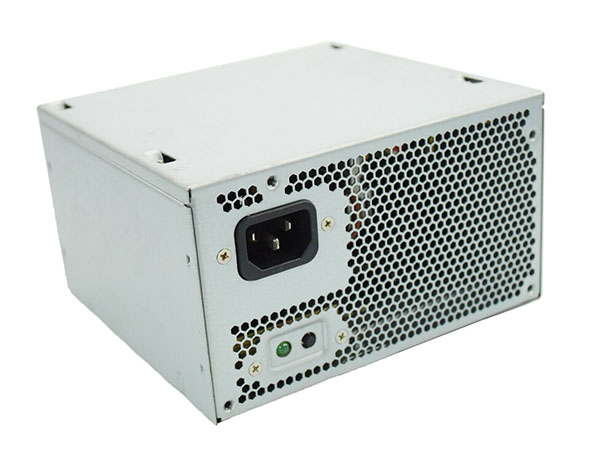 Dell C3CMT HU460AM-00