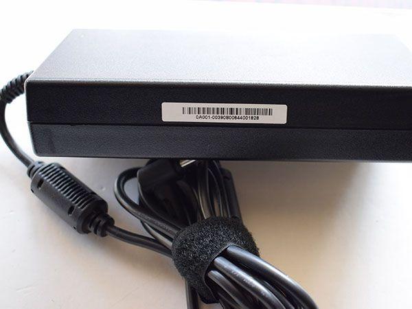 ASUS ADP-230GB_B