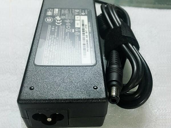 Toshiba PA3283U-5ACA