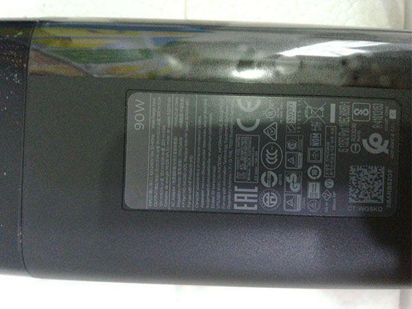 HP ADP-90FE_B