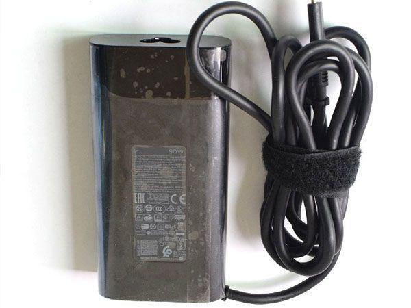 HP TPN-DA08