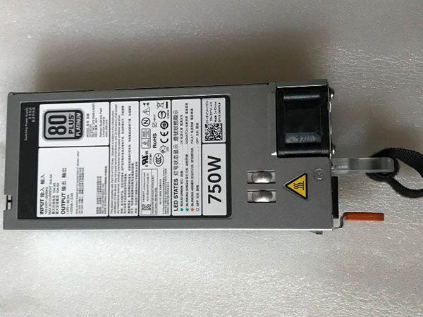 Dell E750E-S1