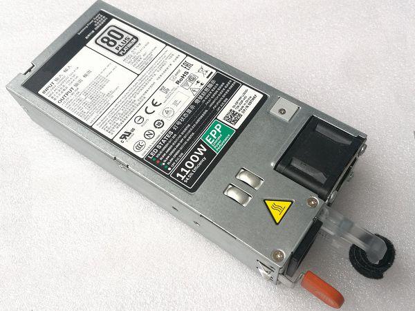 L1100E-S1