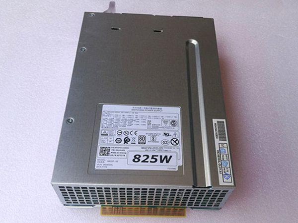 Dell H825EF-02