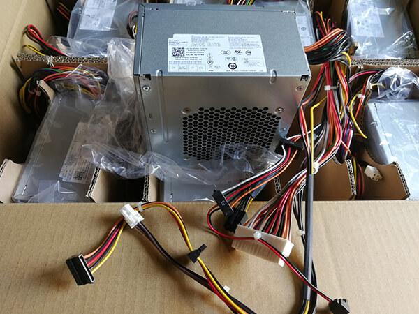 Dell L350AM-00 PS-6351-6DF