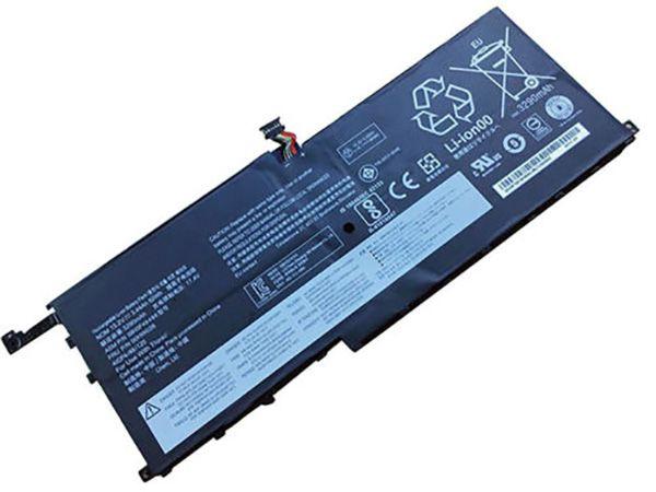 Lenovo 00HW028