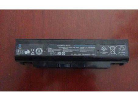 2XRG7 Batteria portatile
