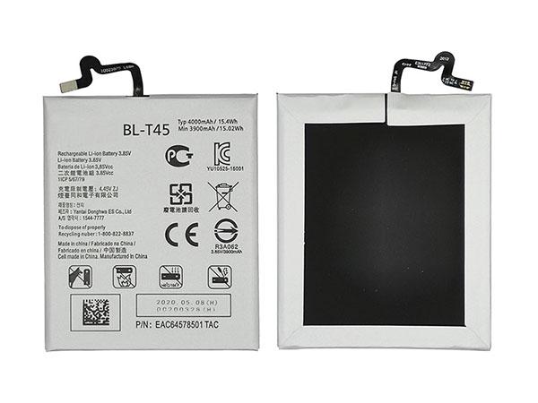 BL-T45