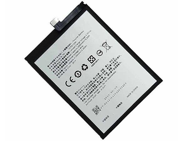 BLP611 Batteria Per Cellulare