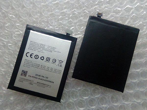BLP593 Batteria Per Cellulare