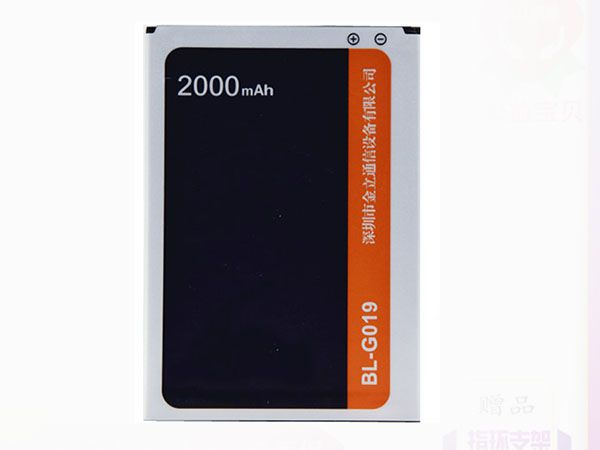 Gionee BL-G019
