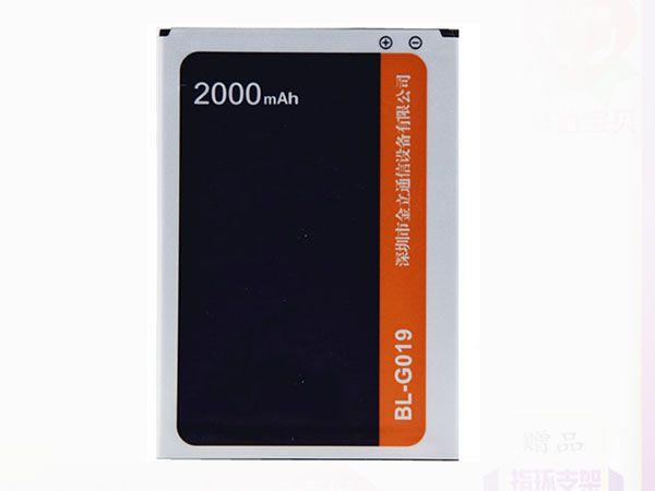 BL-G019 Batteria Per Cellulare
