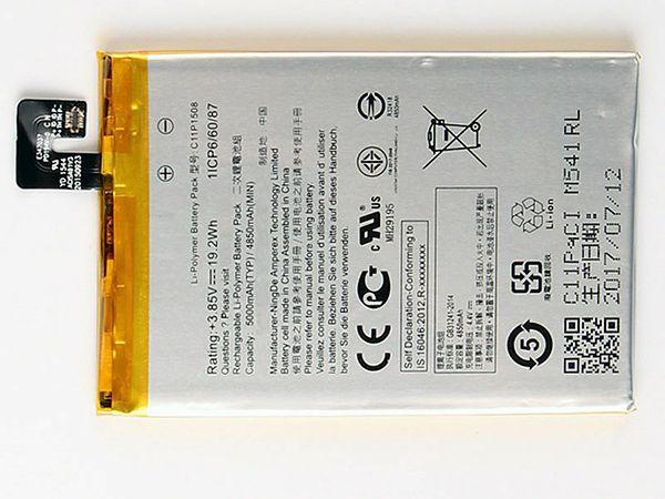 C11P1508