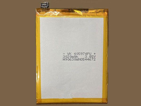 TP-LINK 3000mAh-NBL-40A2950-NEFFOS