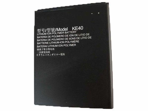2820mAh-KE40-moto-E6-XT2005