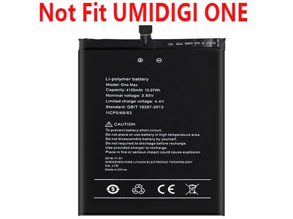 UMIDIGI-ONE-MAX