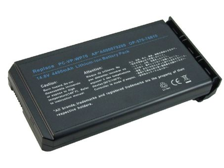 21-92287-02 Batteria portatile