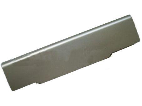 R15D_8750SCUD Batteria portatile
