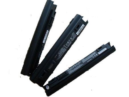 3E03 Batteria portatile
