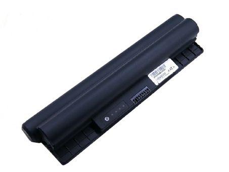 3UR18650F-LNV Batteria portatile