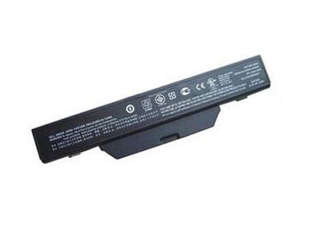 HSTNN-OB62 Batteria portatile