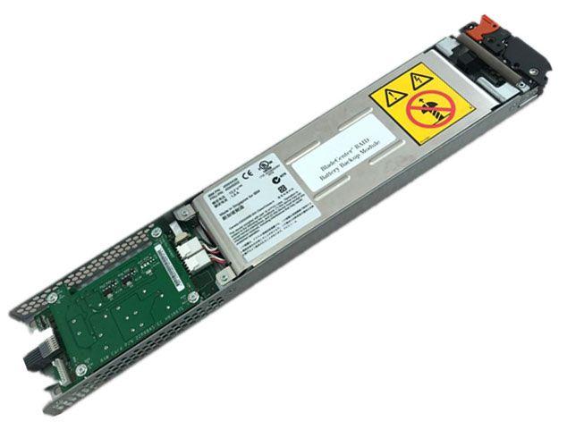 45W5002 Batteria ricambio