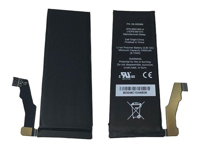 58-000068 Batteria Per Cellulare
