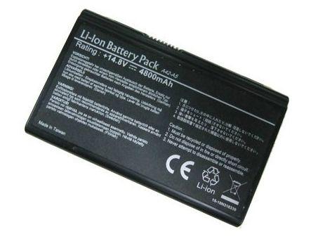 70-NC61B2000 Batteria portatile