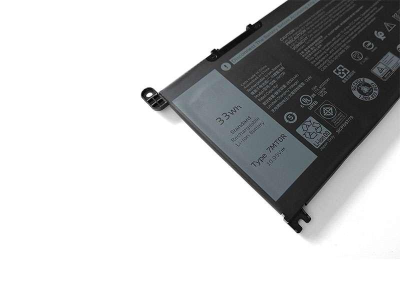 Dell 7MT0R 7MTOR