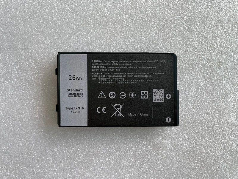 Dell 7XNTR