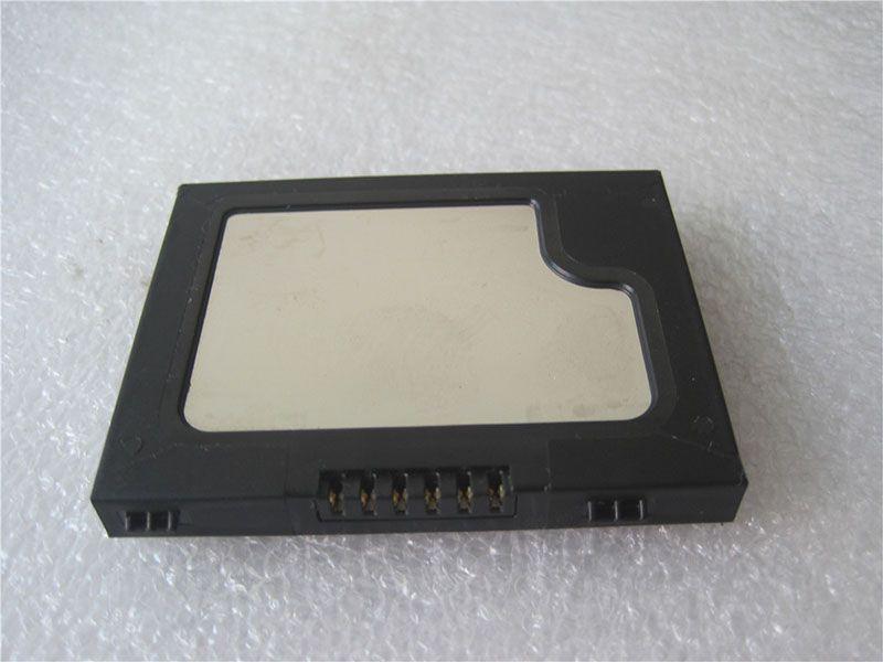 Motorola 82-1541562-0