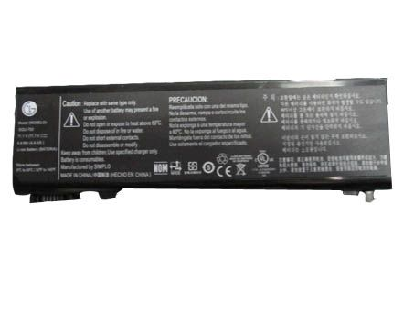 916C7010F Batteria portatile