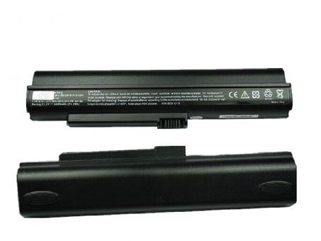 916T8120F Batteria portatile