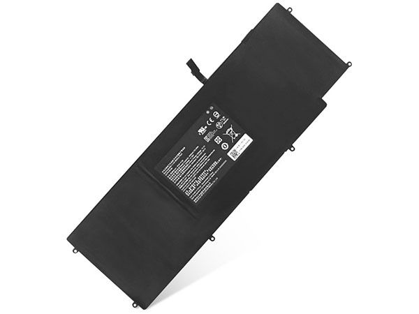RZ09-0168
