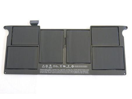 APPLE A1495 020-8084-A