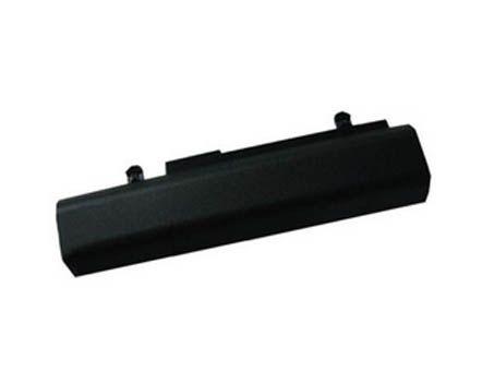 A31-1015 Batteria portatile