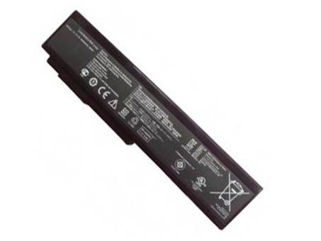 A31-B43 Batteria portatile