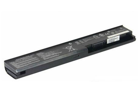 A31-X401 Batteria portatile