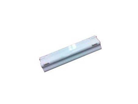 A32-1025 Batteria portatile