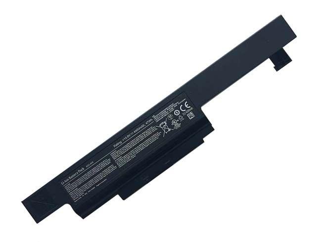 A32-A24 Batteria portatile