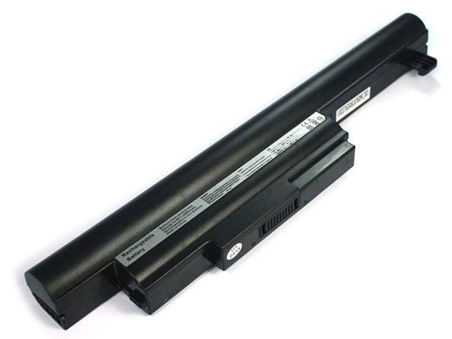 A3222-H54 Batteria portatile