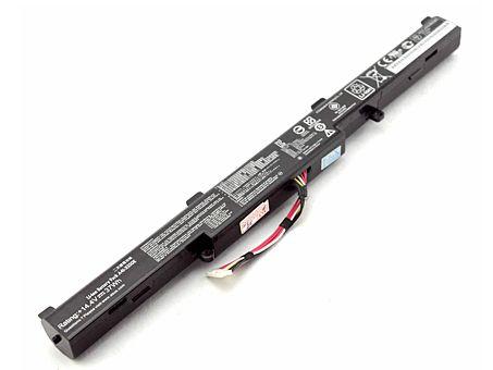 A41-X550E
