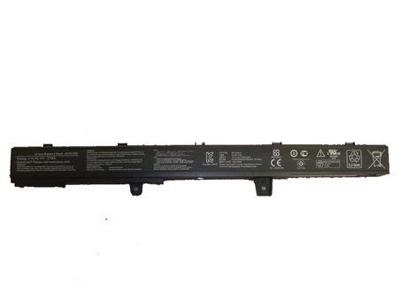 A41N1308 Batteria portatile