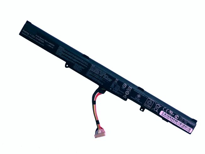 A41N1501 battery-laptop