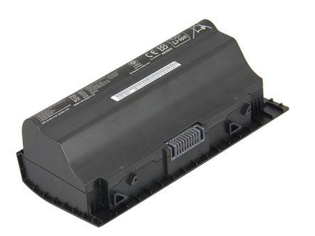 A42-G75 Batteria portatile