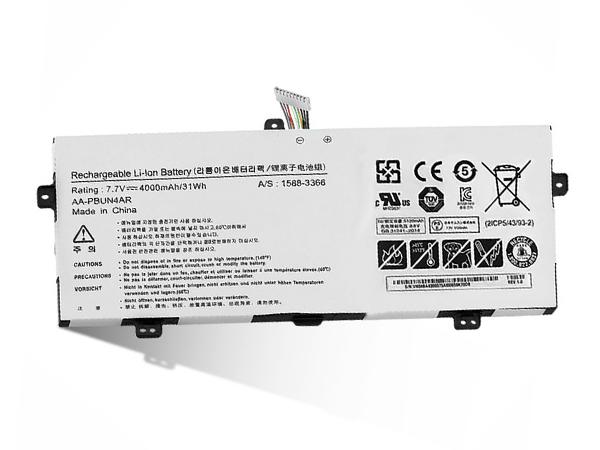 AA-PBUN4AR Batteria portatile